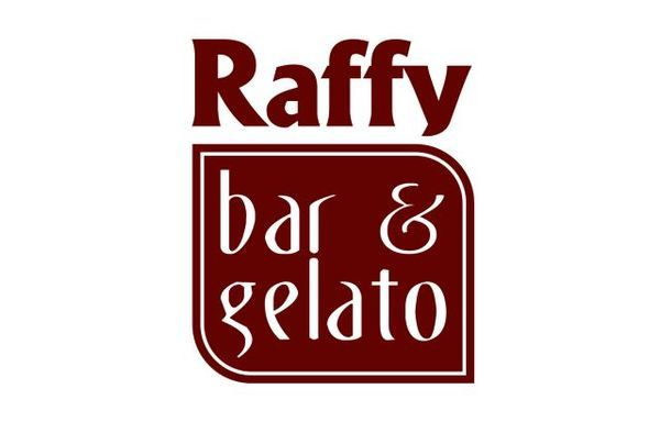 Raffy bar and Gelato